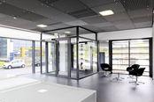 Nanoelektronikzentrum Dresden